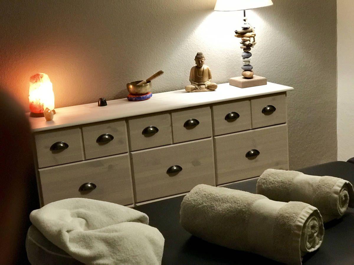 Chambres d 39 h tes les ecrins en alsace les derni res - Chambre d hote massage tantrique ...